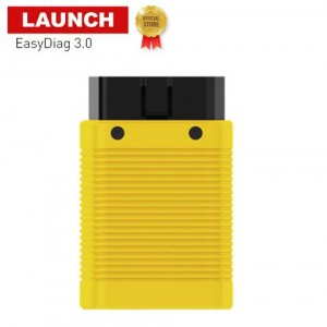 x431-easydiag-3-0-plus-diagnostic-tool-1