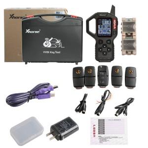 pre-order-vvdi-key-tool-remote-generator-english-language-9