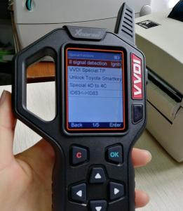 vvdi-key-tool-remote-generator-english-language-11