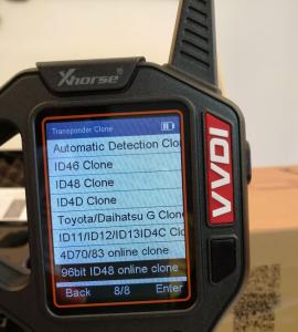 vvdi-key-tool-remote-generator-english-language-12