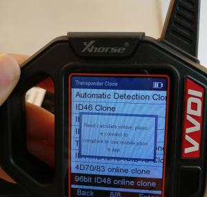 vvdi-key-tool-remote-generator-english-language-13