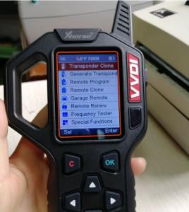 vvdi-key-tool-remote-generator-english-language-4