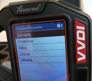 vvdi-key-tool-remote-generator-english-language-6
