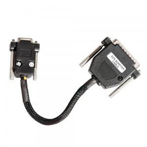 xhorse-xdpg30ch-benz-ezs-eis-adapters-for-vvdi-prog-22