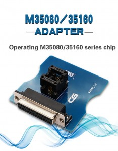 cg-pro-9s12-freescale-programmer-1