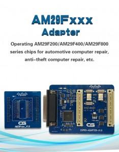 cg-pro-9s12-freescale-programmer-3