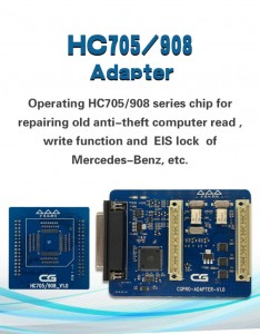 cg-pro-9s12-freescale-programmer-5