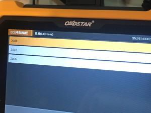 obdstar-x300-dp-android-tablet-13