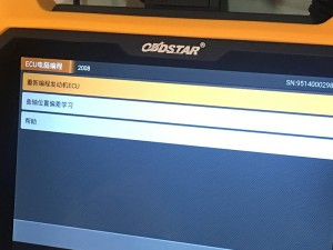 obdstar-x300-dp-android-tablet-14