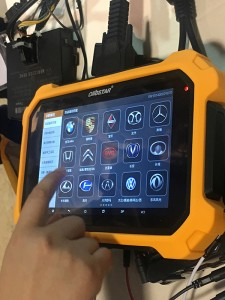 obdstar-x300-dp-android-tablet-9