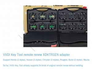 xhorse-vvdi-key-tool-xdktr1en-renew-adapter-pic-1