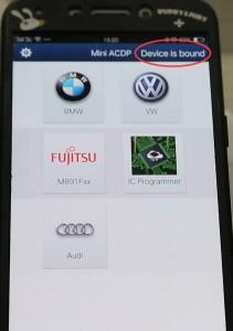 yanhua-mini-acdp-key-programming-master-full-package-12