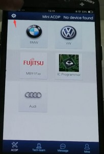 yanhua-mini-acdp-key-programming-master-full-package-6