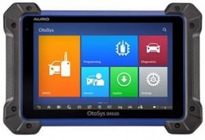 auro-otosys-im600-diagnostic-key-programming-tool-1