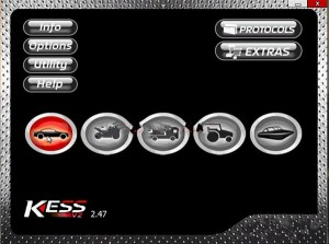 kess-v5017-online-version-1