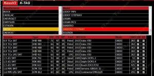 kess-v5017-online-version-15