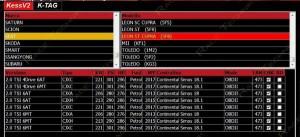 kess-v5017-online-version-16