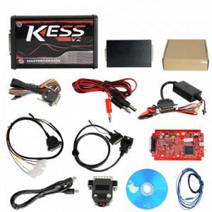 kess-v5017-online-version-3