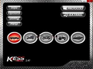 kess-v5017-online-version-4