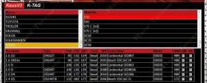 kess-v5017-online-version-6