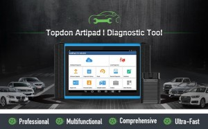 topdon-artipad-i-diagnostic-tool-for-bmw-vw-audi-ford-pic-4