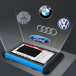 topdon-artipad-i-diagnostic-tool-for-bmw-vw-audi-ford-pic-5