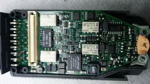 vas6154-with-odis413-diagnostic-tool-15