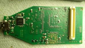 vas6154-with-odis413-diagnostic-tool-17