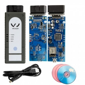 vas6154-with-odis413-diagnostic-tool-18