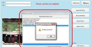 how-to-use-cgdi-bmw-programmer-to-do-all-key-lost-for-bmw-cas3-6