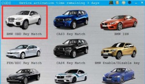 how-to-use-cgdi-bmw-programmer-to-do-all-key-lost-for-bmw-cas3-9